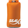 SealLine Blocker Dry Sack 15l Orange
